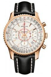 Breitling    Men's Watch RB013012/G710-428X