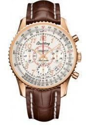 Breitling    Men's Watch RB013012/G736-725P