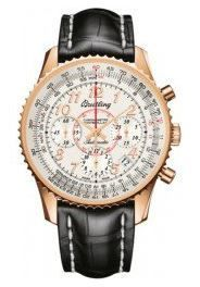 Breitling    Men's Watch RB013012/G736-729P