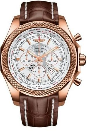 Breitling Bentley   Men's Watch RB0521U0/A756-757P