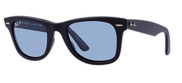 Ray-Ban     Sunglasses RB 2140 901S/3R 50