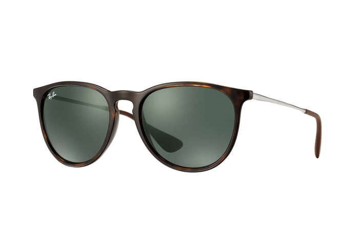 Ray-Ban Erika  Classic  Sunglasses RB4171 710/71 54-18