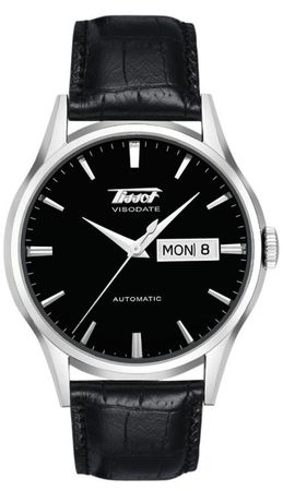 Tissot Heritage Visodate  Men's Watch T019.430.16.051.01
