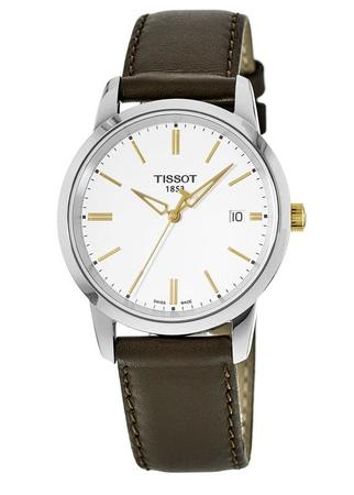 Tissot T-Classic Classic Dream  Men's Watch T033.410.26.011.01