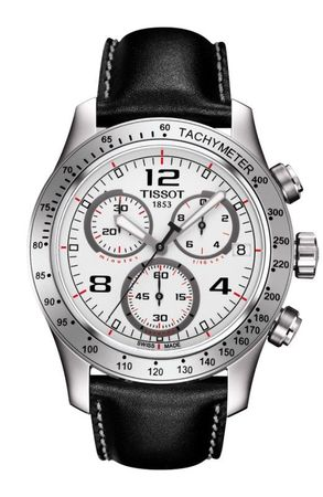 Tissot T-Sport V8  Men's Watch T039.417.16.037.02