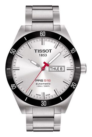 Tissot T-Sport PRS 516  Men's Watch T044.430.21.031.00