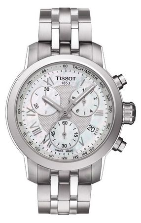 Tissot T-Sport   Women's Watch T055.217.11.113.00