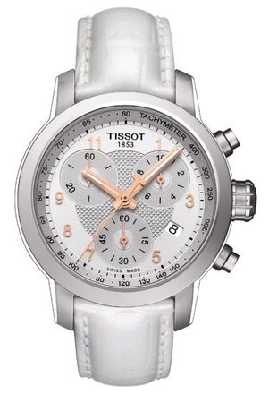Tissot T-Sport   Women's Watch T055.217.16.032.01
