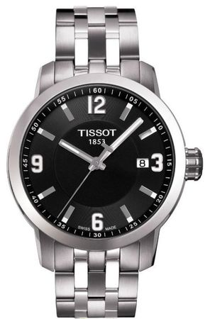 Tissot T-Sport   Men's Watch T055.410.11.057.00