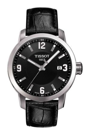 Tissot T-Sport   Men's Watch T055.410.16.057.00