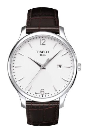 Tissot T-Classic Tradition  Men's Watch T063.610.16.037.00