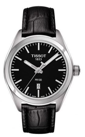 Tissot    Women's Watch T101.210.16.051.00