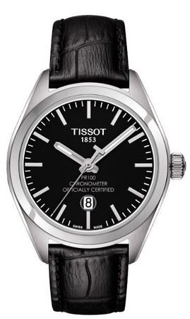 Tissot    Women's Watch T101.251.16.051.00