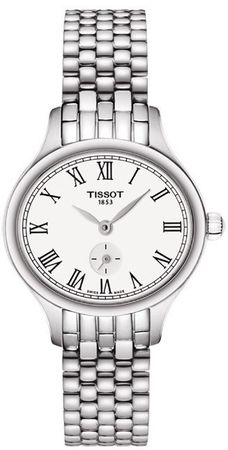 Tissot Bella Ora   Women's Watch T103.110.11.033.00