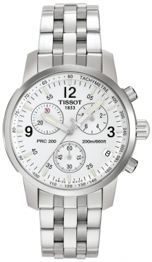 Tissot T-Sport   Men's Watch T17.1.586.32
