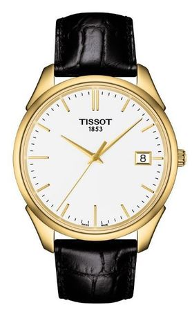 Tissot Vintage   Men's Watch T920.410.16.011.00