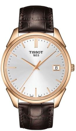Tissot Vintage   Men's Watch T920.410.76.031.00