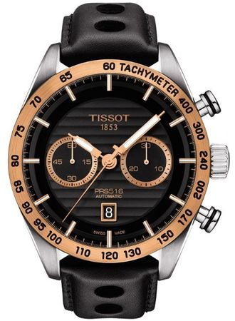 Tissot PRS 516   Men's Watch T925.427.46.051.00