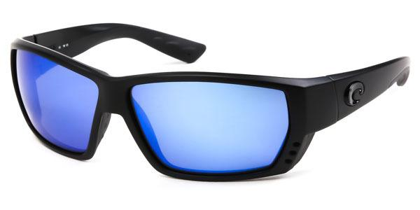 Costa Del Mar     Sunglasses TA 01 BMGLP