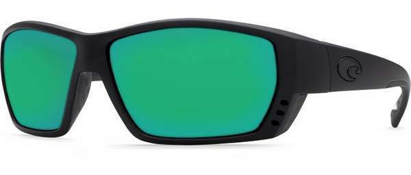 Costa Del Mar     Sunglasses TA 01 GMGLP