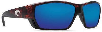 Costa Del Mar     Sunglasses TA 10GF BMGLP