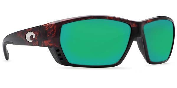 Costa Del Mar     Sunglasses TA 10GF GMGLP