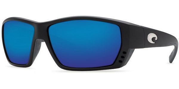 Costa Del Mar     Sunglasses TA 11 BMGLP