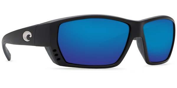 Costa Del Mar     Sunglasses TA 11GF BMGLP