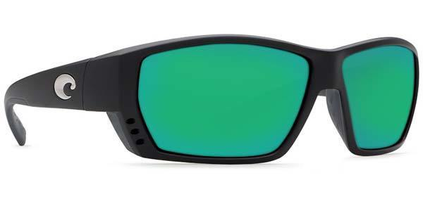 Costa Del Mar     Sunglasses TA 11GF GMGLP