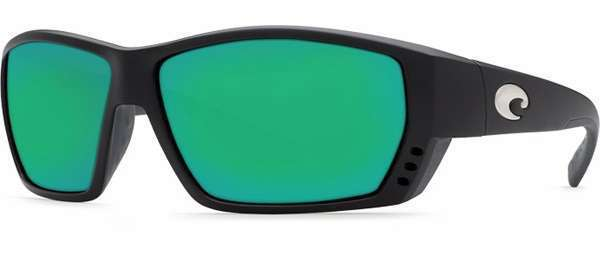 Costa Del Mar     Sunglasses TA 11 GMGLP