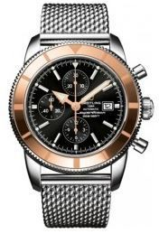 Breitling Superocean Heritage Chronograph 46 Men's Watch U1332012/B908-152A