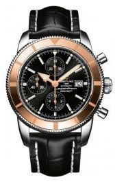 Breitling Superocean Heritage Chronograph 46 Men's Watch U1332012/B908-761P