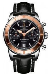 Breitling Superocean Heritage Chronograph 44 Men's Watch U2337012/BB81-744P