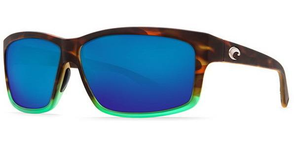 Costa Del Mar     Sunglasses UT 77 OBMP