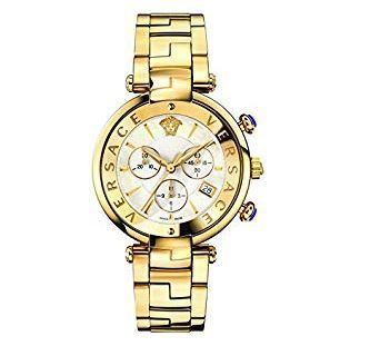 Versace Reve   Women's Watch VAJ060016
