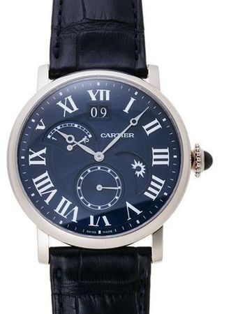 Cartier Rotonde De Cartier   Men's Watch W1556241