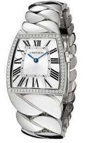 Cartier La Dona Large  Women's Watch WE601005
