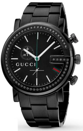 Gucci G-Chrono Chrono  Men's Watch YA101347