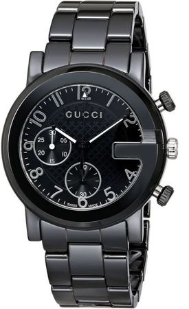 Gucci G-Chrono Chrono  Men's Watch YA101352