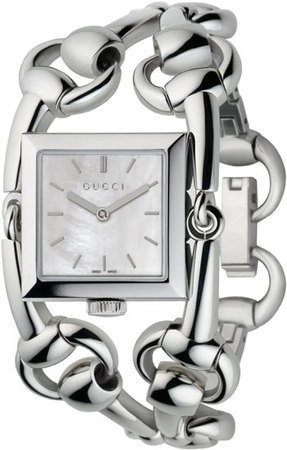Gucci Signoria 116   Women's Watch YA116301