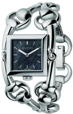 Gucci Signoria 116   Women's Watch YA116302
