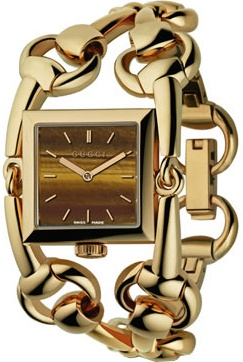 Gucci Signoria 116   Women's Watch YA116303