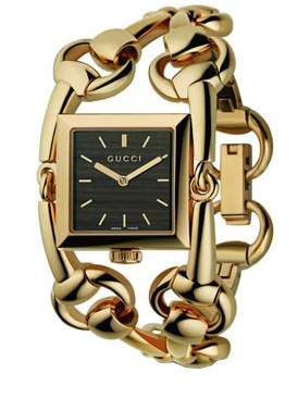 Gucci Signoria 116   Women's Watch YA116304