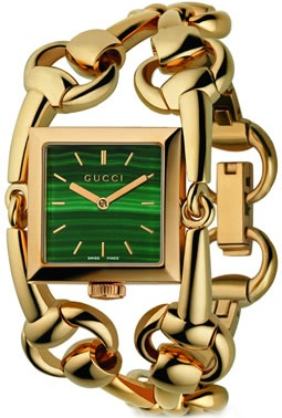 Gucci Signoria 116   Women's Watch YA116305