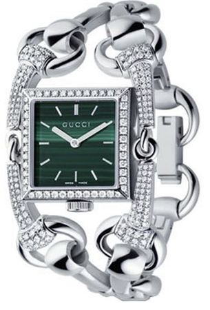 Gucci Signoria 116   Women's Watch YA116306