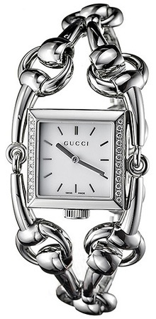 Gucci Signoria 116   Women's Watch YA116307