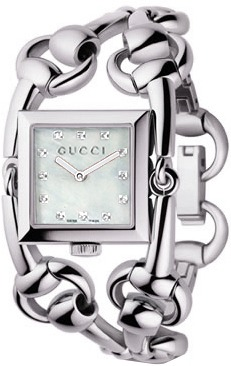 Gucci Signoria 116   Women's Watch YA116309