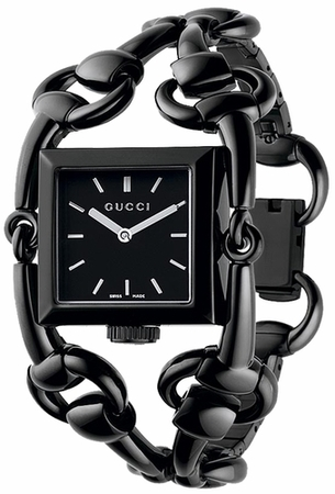 Gucci Signoria 116   Women's Watch YA116310