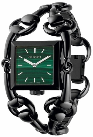 Gucci Signoria 116   Women's Watch YA116312