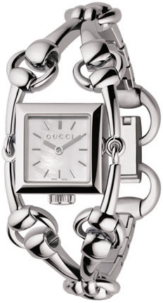 Gucci Signoria 116   Women's Watch YA116501